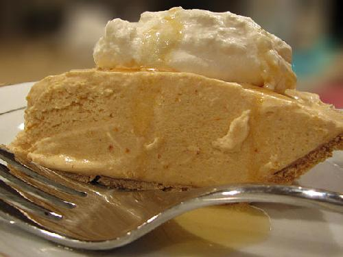 pie ice cream pumpkin pie ice cream pumpkin and ice cream pumpkin ice ...