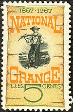 150px-Stamp-national_grange