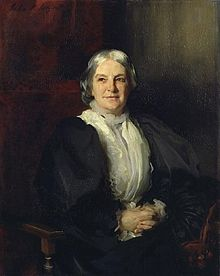 Octavia-Hill-by-Sargent