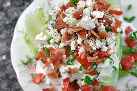 wedge-salad-new