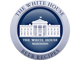 white house beer recipes