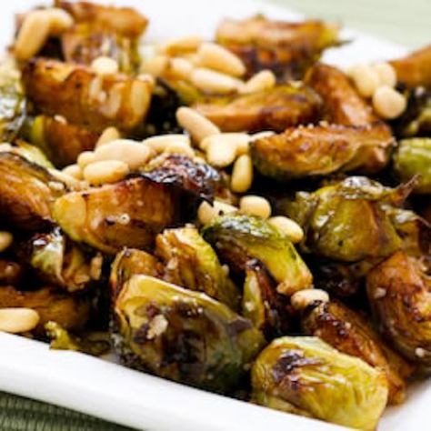 roasted-brussels-sprouts-balsamic-500x500-kalynskitchen