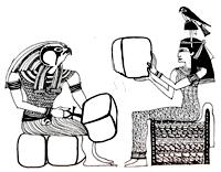 egyptian-mallows