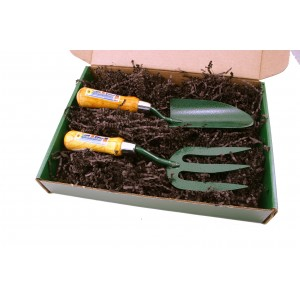 Clarington Gift Set