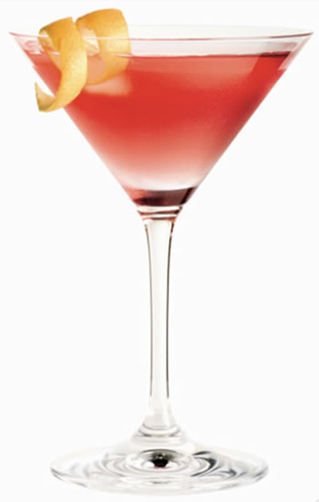 10-cocktails-romanticos-4
