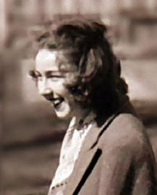 220px-Flannery-O'Connor_1947