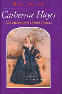 CatherineHayesBookCover72dpis3x4Feb06