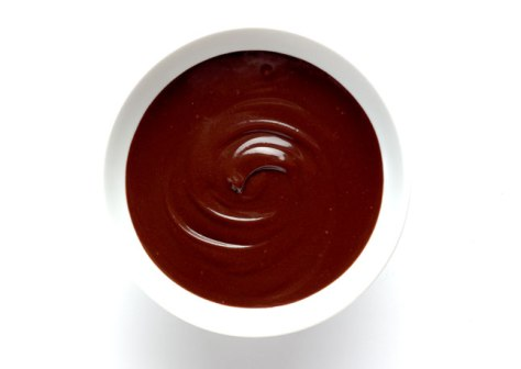 hot_fudge_sauce_646