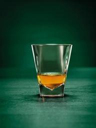 Jameson's liquer