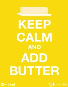 julia-child-keep-calm-add-butter