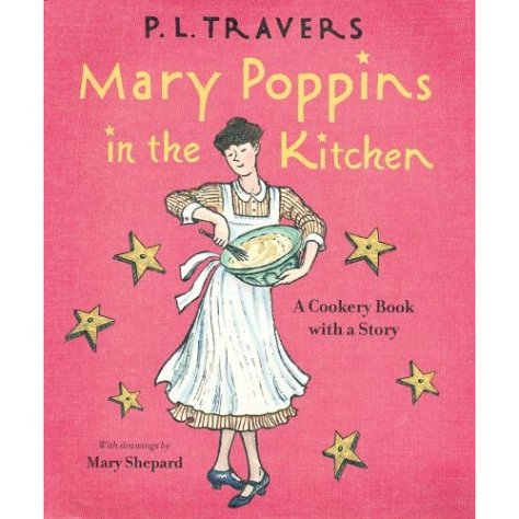 Mary_Poppins_in_the_Kitchen