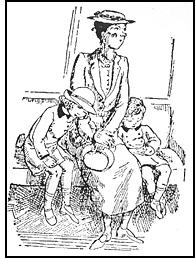 poppins-illustration