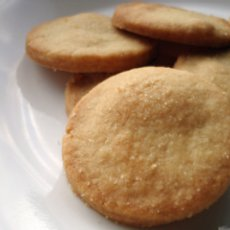 Santa_s-Shortbread-Cookies-My-Recipes_1.card