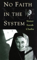 sister sarah clarke