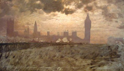 800px-Westminster_Bridge_(1878)_-_De_Nittis