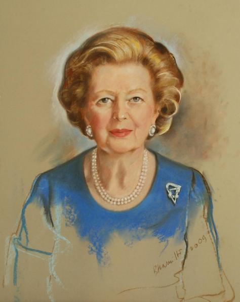margaret-thatcher-605359566