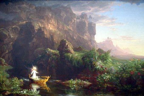 wiki-voyageoflife-childhood-thomascole