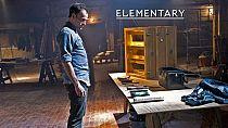 CBS_ELEMENTARY_111_IMAGE_CIAN_FINAL_thumb_640x360