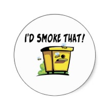 id_smoke_that_beehive_round_stickers-r8d4fad5f43254819807300073155423e_v9waf_8byvr_216
