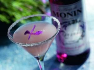 Lavender-Martini-300x225