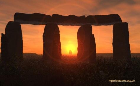 Stonehenge_heel_stone