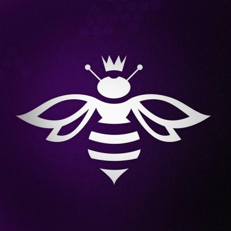 Airshp-logo-PurpleBeeMark-src