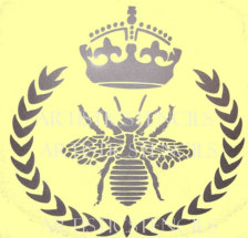 bee a