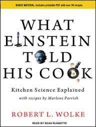 what-einstein-told-his-cook