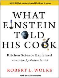 what-einstein-told-his-cook