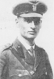 wtp-circa-1917