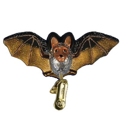 12308-clip-on-bat12308cliponbat