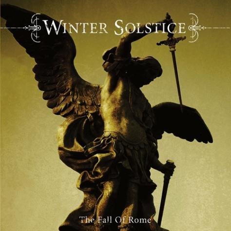 WinterSolstice-TheFallofRome