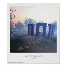 vernal_equinox_rites_of_spring_poster-rf993d1661b41491c9c2a8ac9308185f4_2em9_216