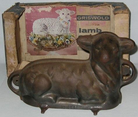 griswoldlambcake2