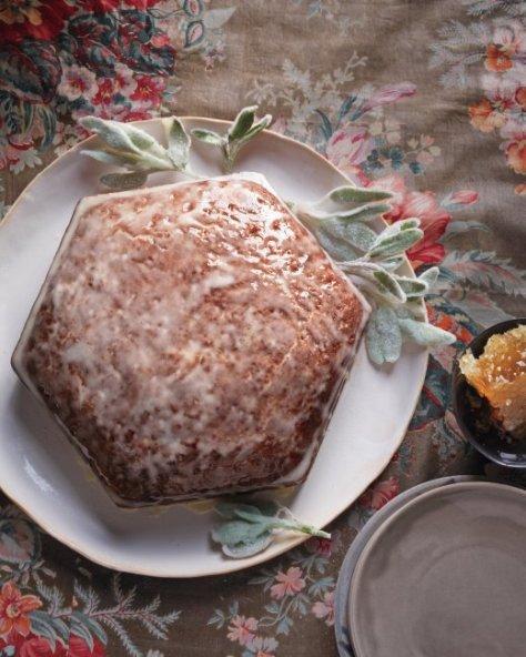 honey-cake-md110802_vert